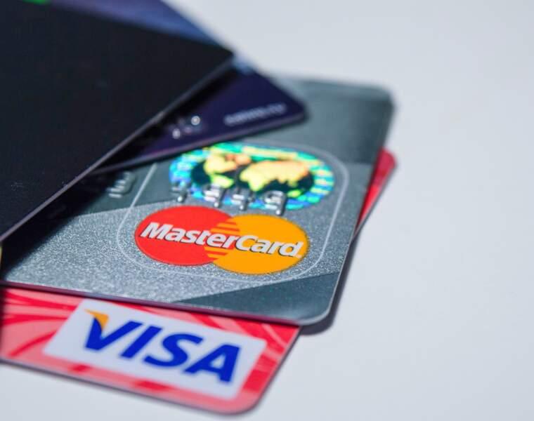 La fraude à la carte bancaire
