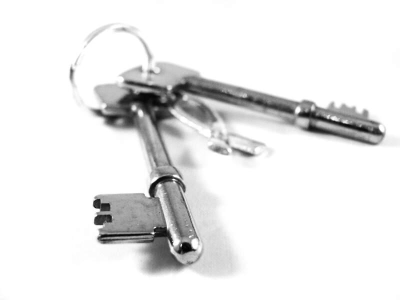 Face à des locataires mauvais payeurs, les propriétaires sont souvent démunis : 5 exemples à la loupe