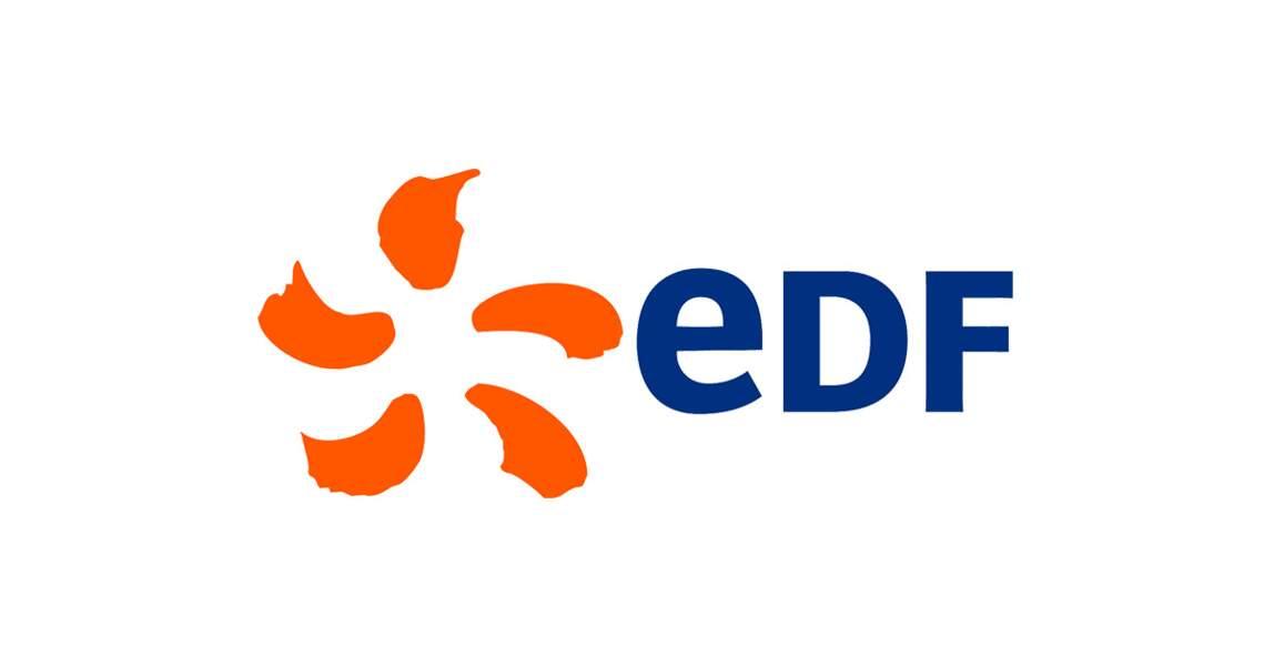 EDF (énergie) : 500 postes à saisir