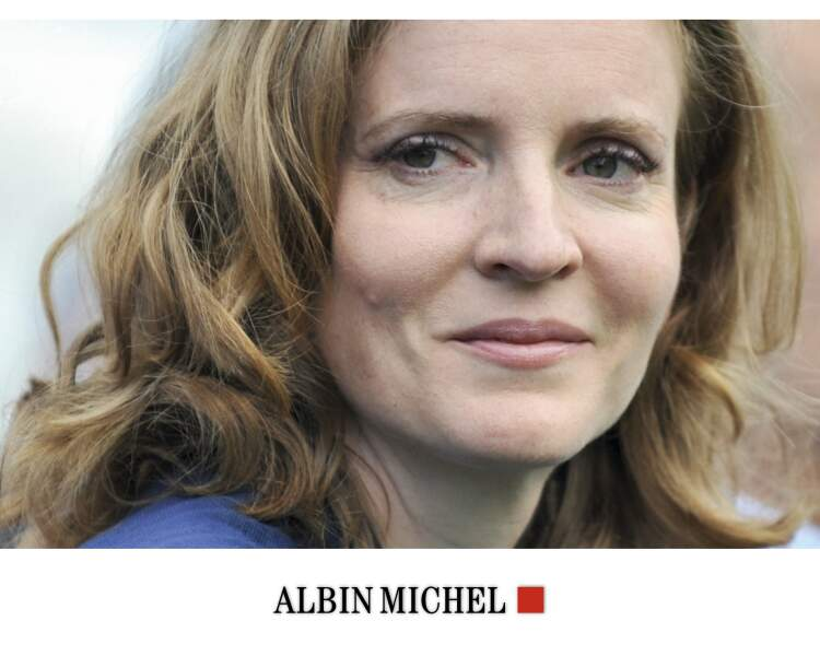 Nathalie Kosciusko-Morizet : 7754 livres vendus