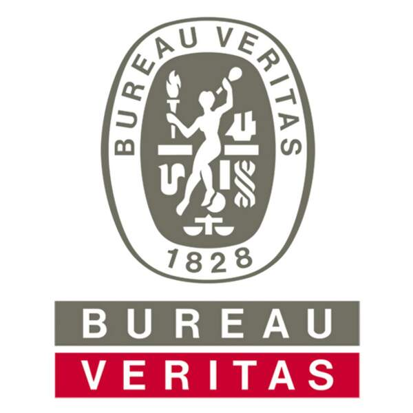 Bureau Veritas : 200 postes