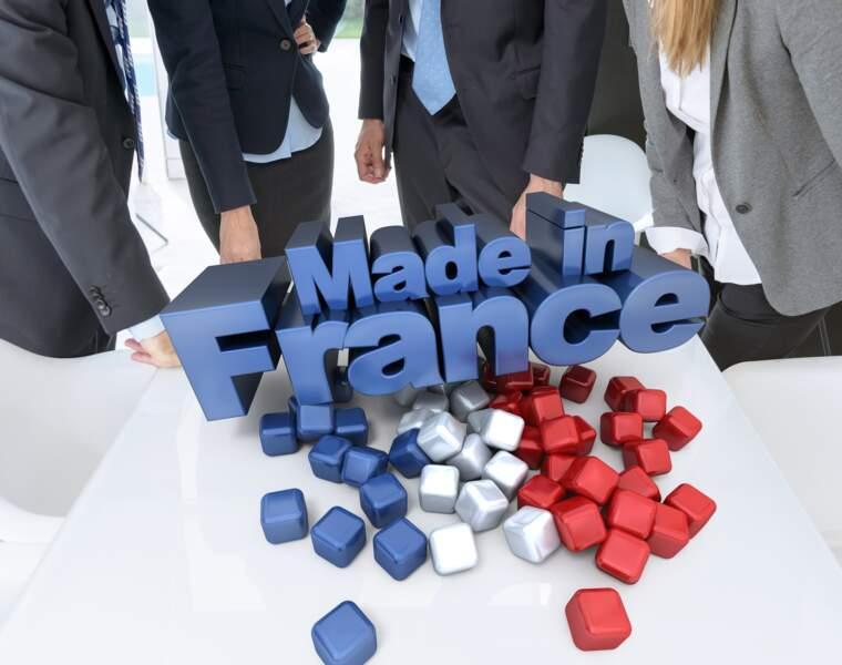 De plus en plus de patrons français s'offrent un retour gagnant sur leur terre natale