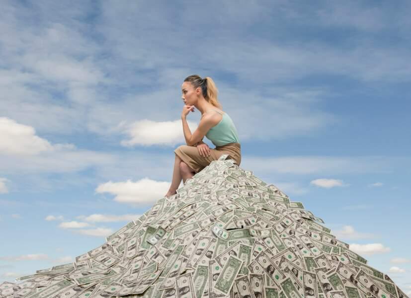 … et offrent un rendement des dividendes élevé !