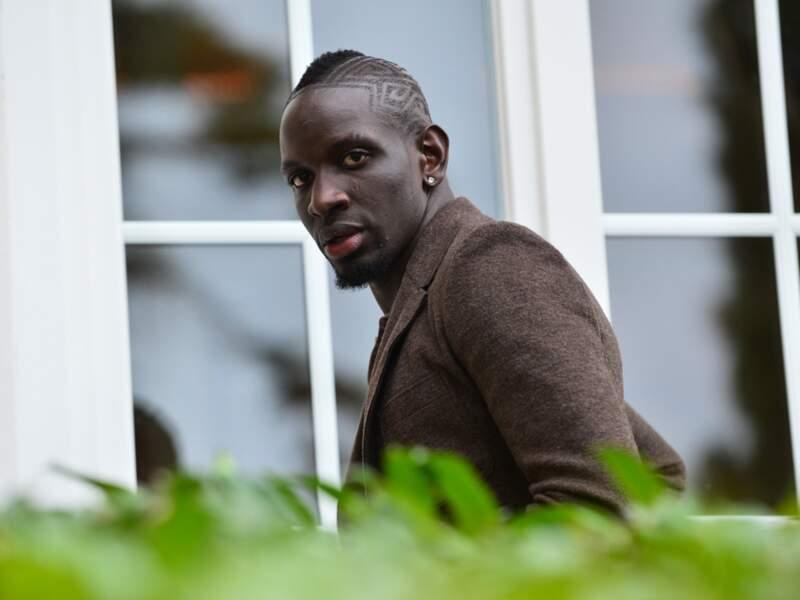 Mamadou Sakho : 11,7/20