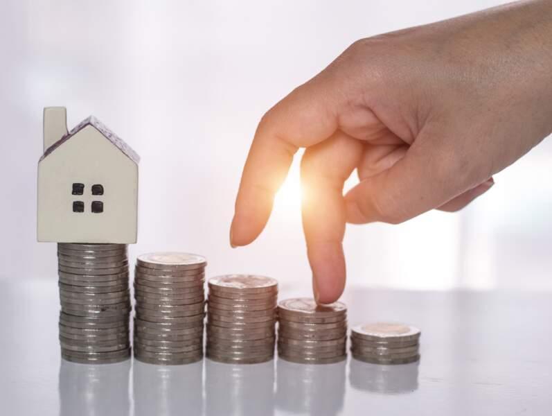 La fiscalité de l'assurance emprunteur durcie