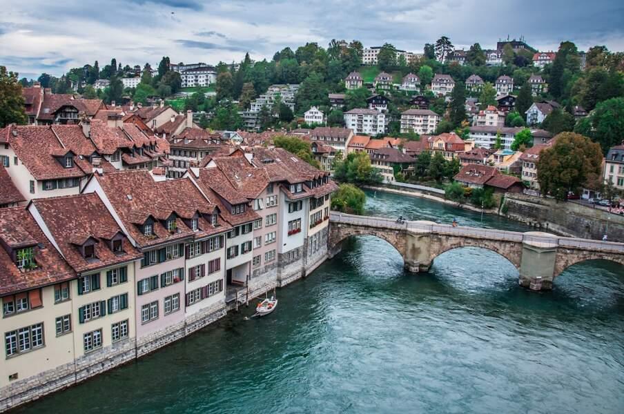 2.Suisse