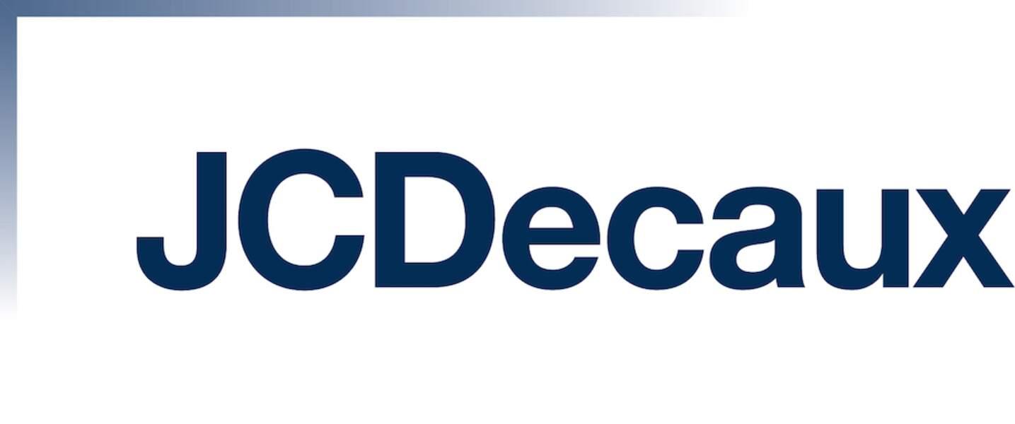 JC Decaux (publicité) : 150 postes à saisir