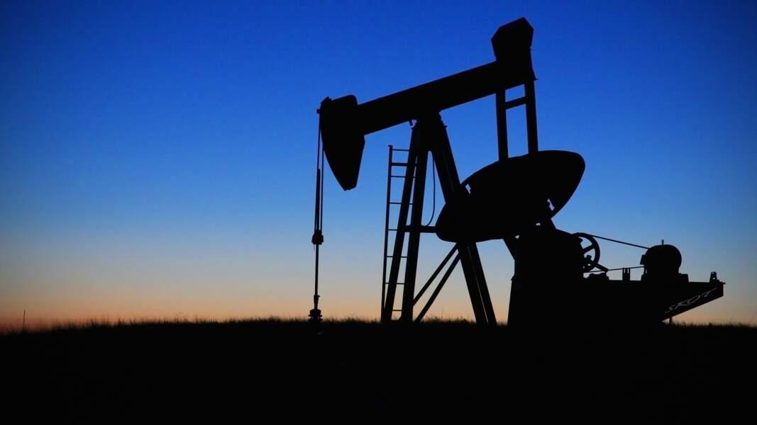 8 - Taxe sur l'exploration d'hydrocarbures
