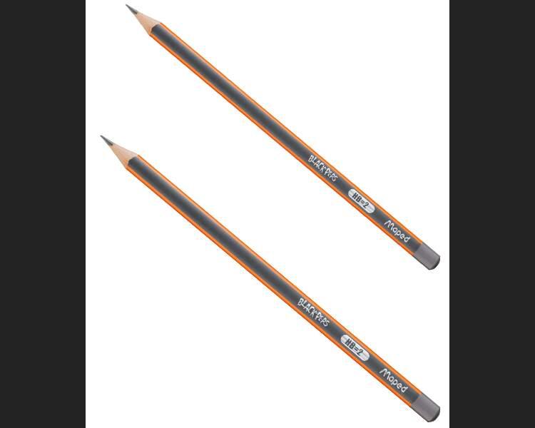 Maped : écoliers et employés s'arrachent ses crayons à papier au Mexique