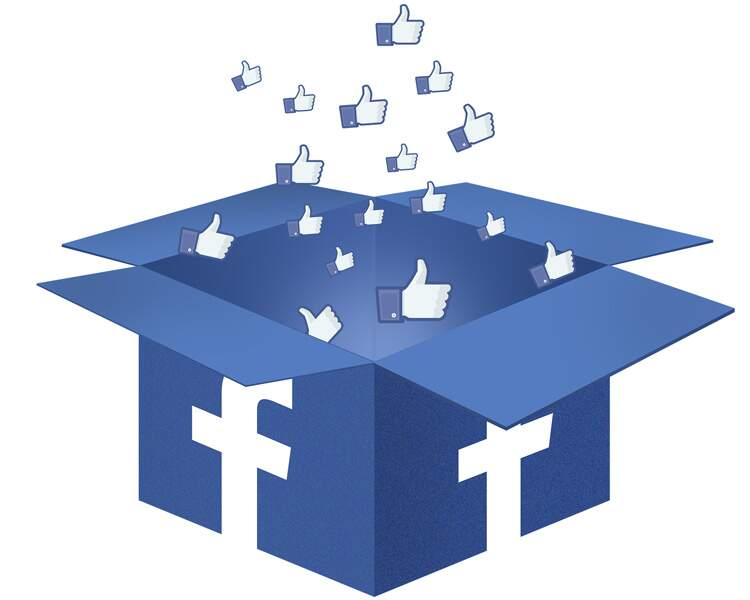 Facebook : offrez-vous une campagne de pub