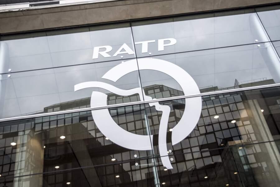 RATP : un concert au bénéfice des chrétiens d'orient déchaîne les passions