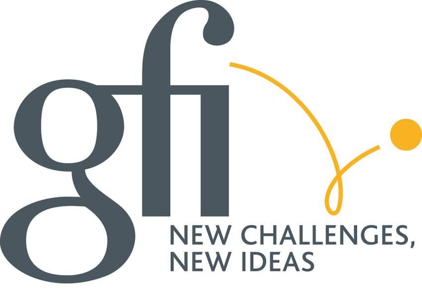 GFI Informatique (numérique) : 1.900 postes à saisir