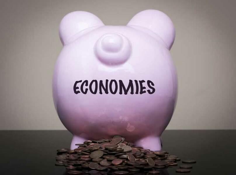 Tarifs bancaires : les banques vraiment avantageuses… et les autres