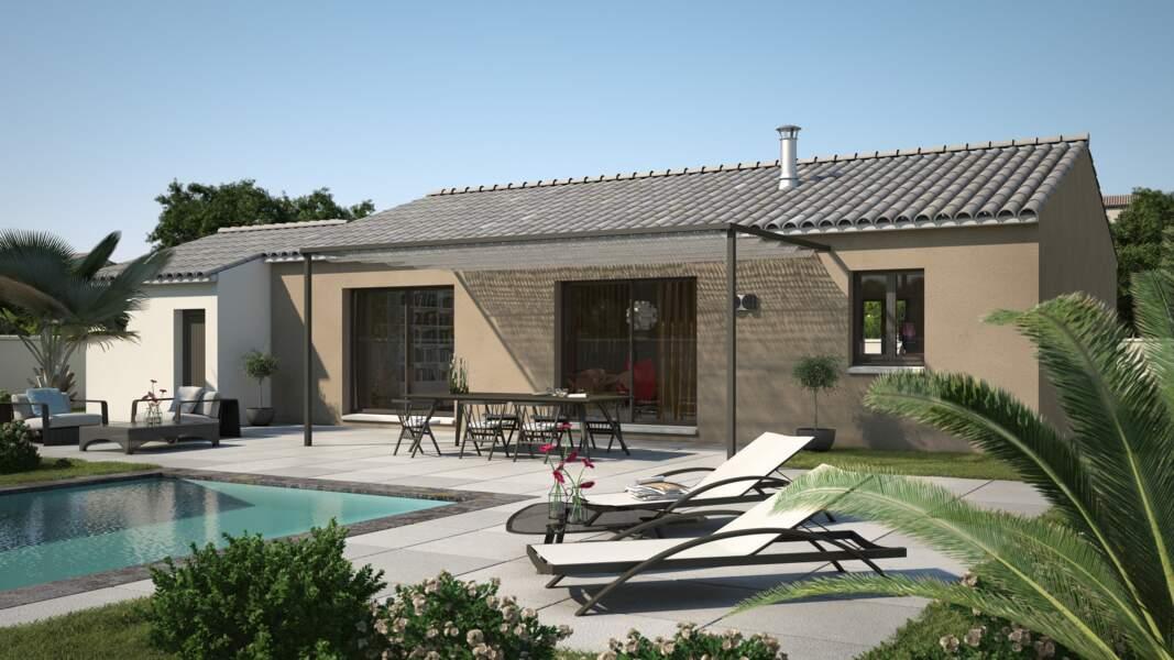 Maisons France Confort : un environnement favorable sur les taux immobiliers