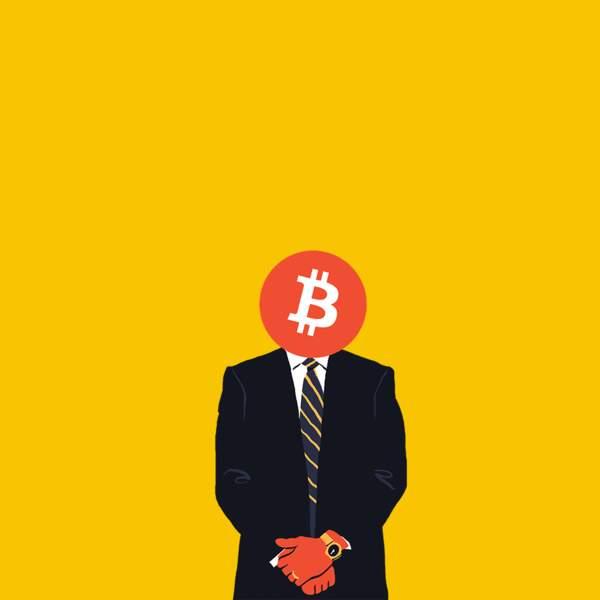 Écoutez 21 Millions, le podcast de Capital qui raconte l'histoire du Bitcoin