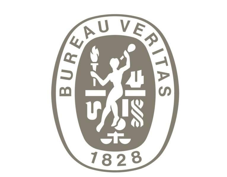 Bureau Veritas (audit) : 200 emplois à pourvoir
