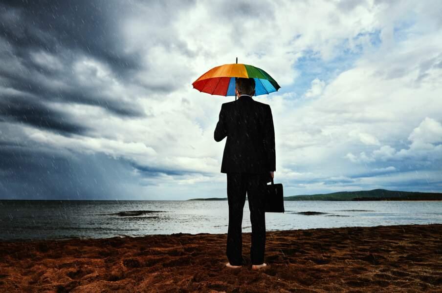 Face à la montée des risques, quels placements vaut-il mieux éviter ?