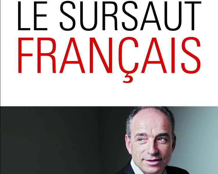 Jean-François Copé : 5313 livres vendus