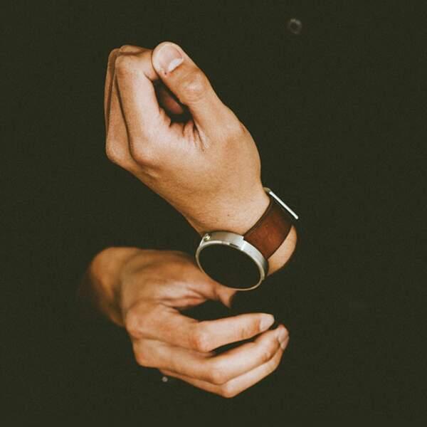 10 montres classiques hors du temps