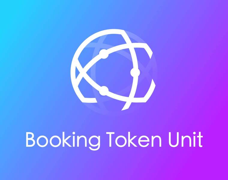 Booking -> BTU Protocol