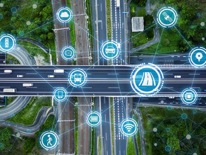 Constructeurs automobiles, spécialistes du BTP… à la recherche de compétences pour améliorer la vie urbaine