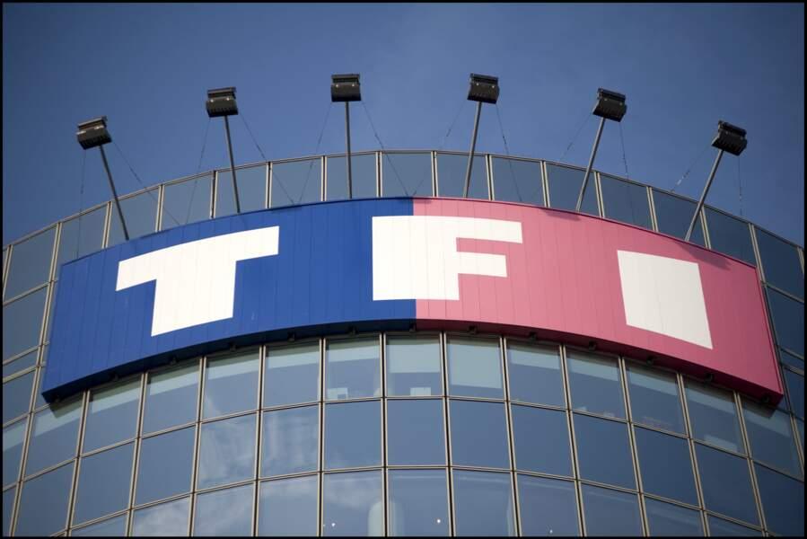 TF1 : un duplex hasardeux après le crash de l'émission Dropped