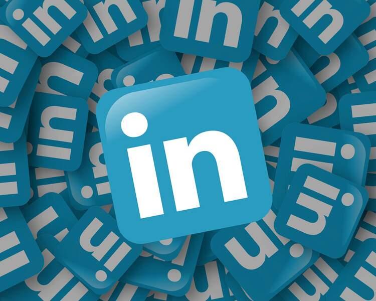 LinkedIn : multipliez les recommandations