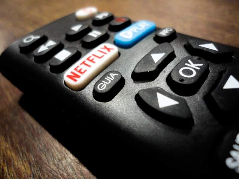 GE, Netflix… Les entreprises américaines voient le coût de leur dette flamber
