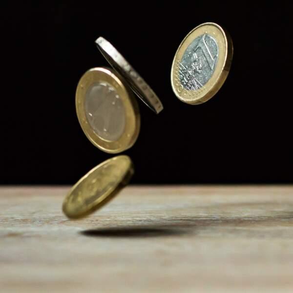 PEA : une imposition allégée des retraits anticipés