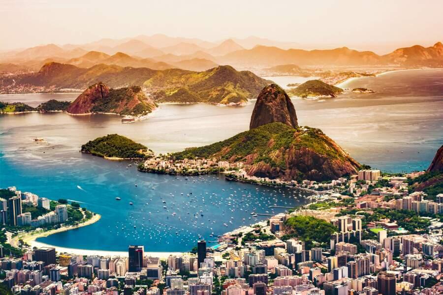 Brésil : le futur président est attendu au tournant sur la réforme des retraites