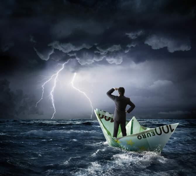 Quels risques majeurs pèsent sur les actions ?