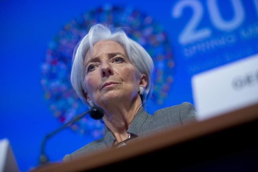Argentine : le FMI a dû voler au secours du pays