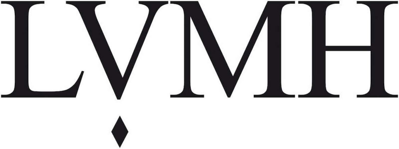 LVMH (luxe) : 2.100 recrutements en 2018