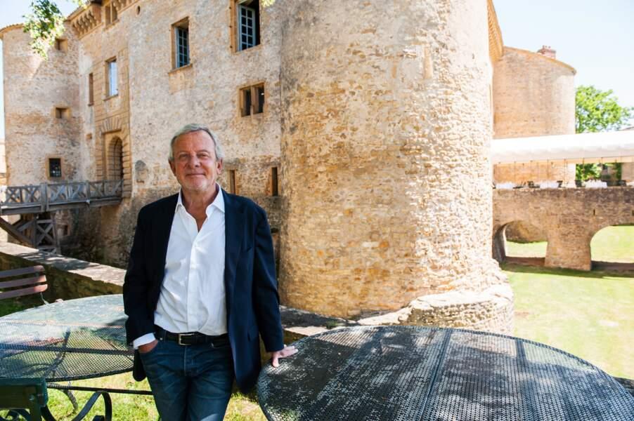 Jean-Claude Lavorel, Lyon : relever de nouveaux défis