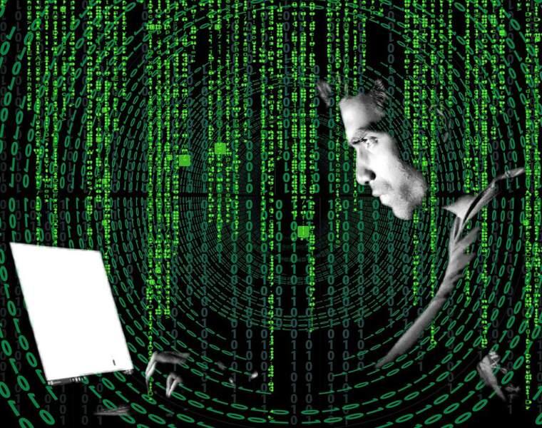 Le marché mondial de la cybersécurité devrait atteindre les 100 milliards d'euros en 2018.