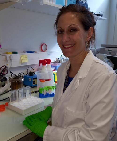 AB Science, des traitements contre le cancer et les maladies inflammatoires et neuro-dégénératives