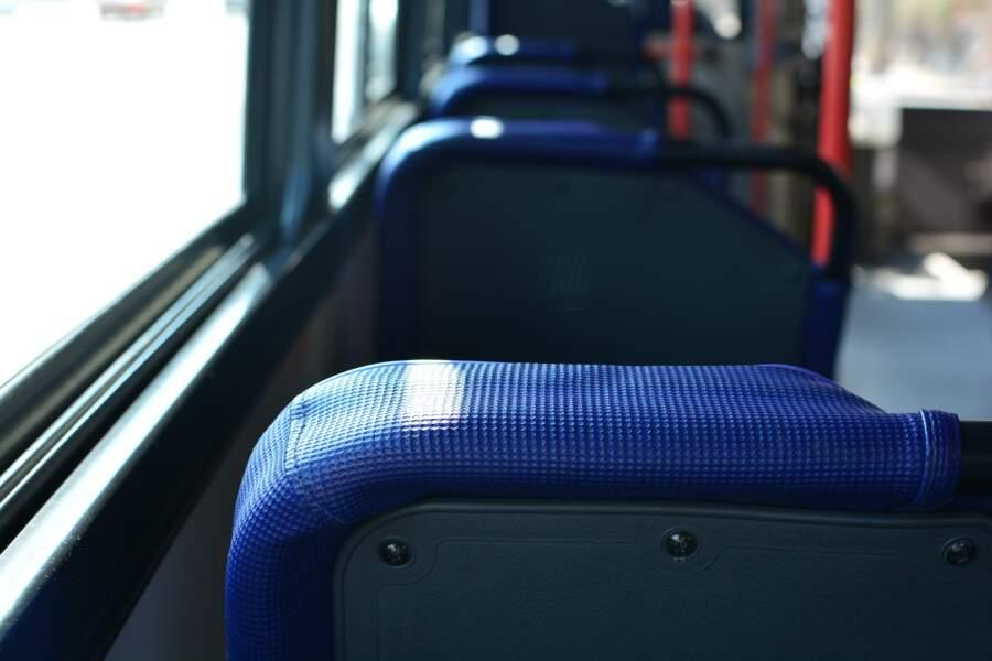 Bus : beaucoup de villes se préparent à gonfler la facture