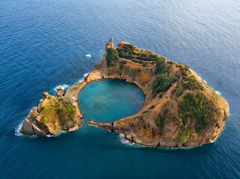 Les Açores
