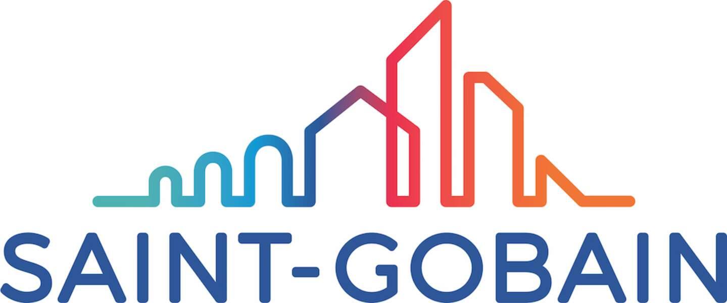 Saint-Gobain (matériaux) : 760 emplois à pourvoir
