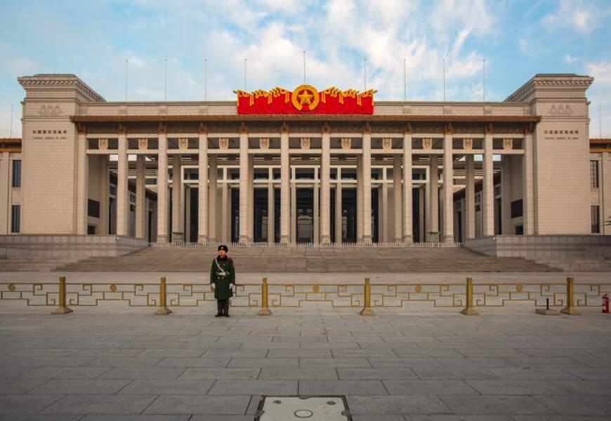 La cryptomonnaie soutenue par Pékin supplante le Bitcoin