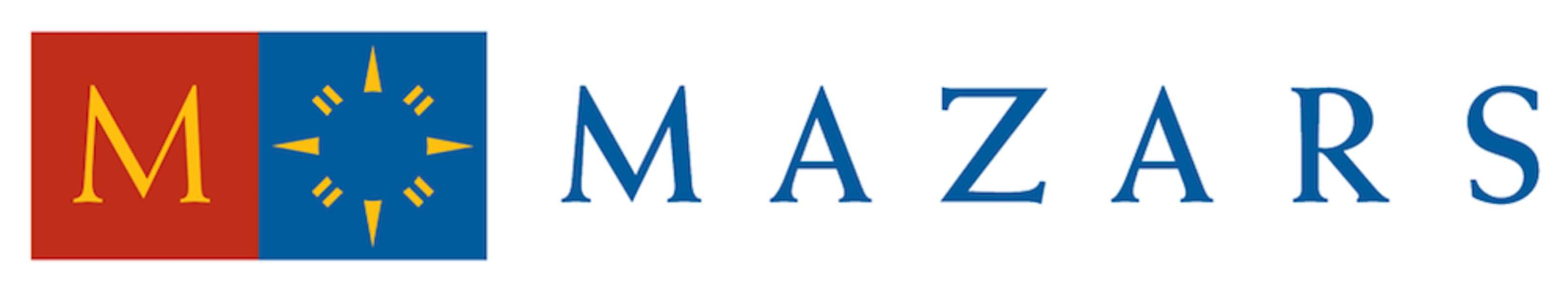 Mazars (audit) : 1.100 recrutements prévus en 2018