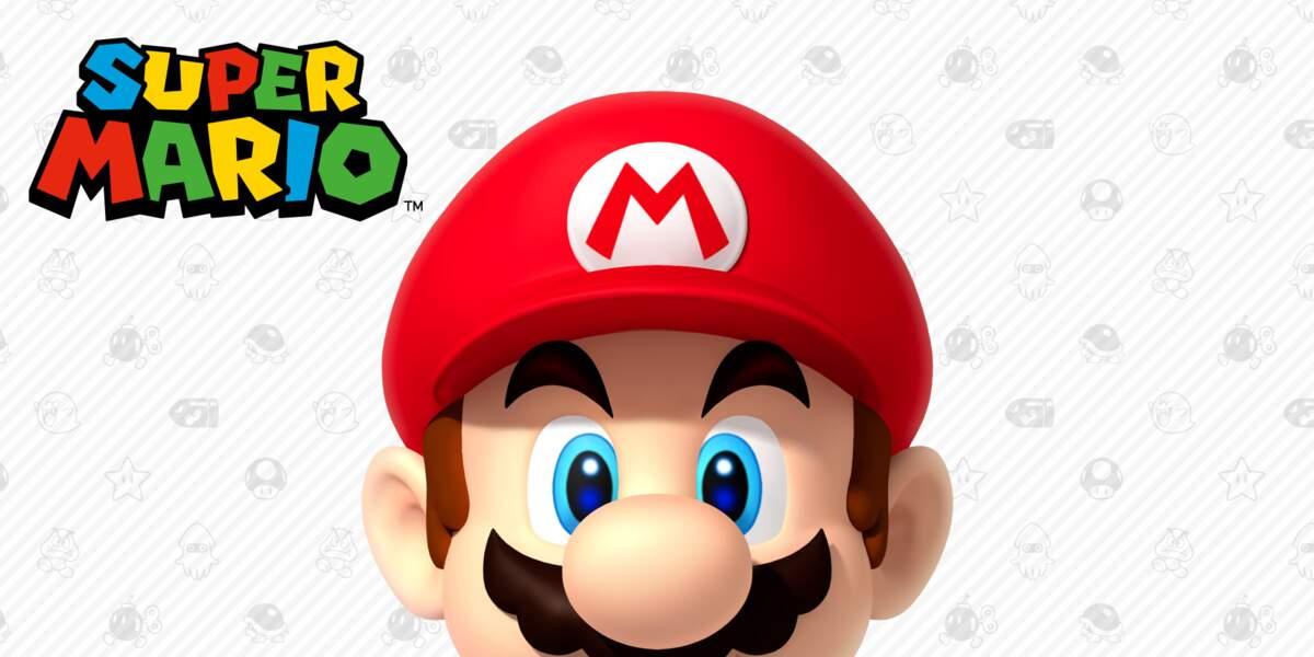 2. Nintendo