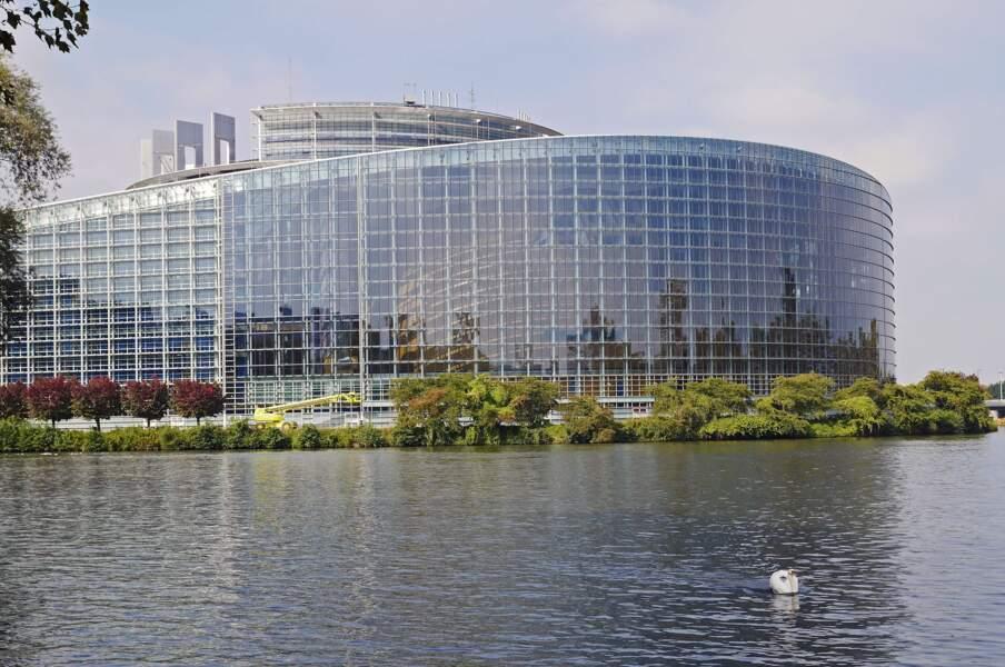 Des élections européennes à haut risque en mai
