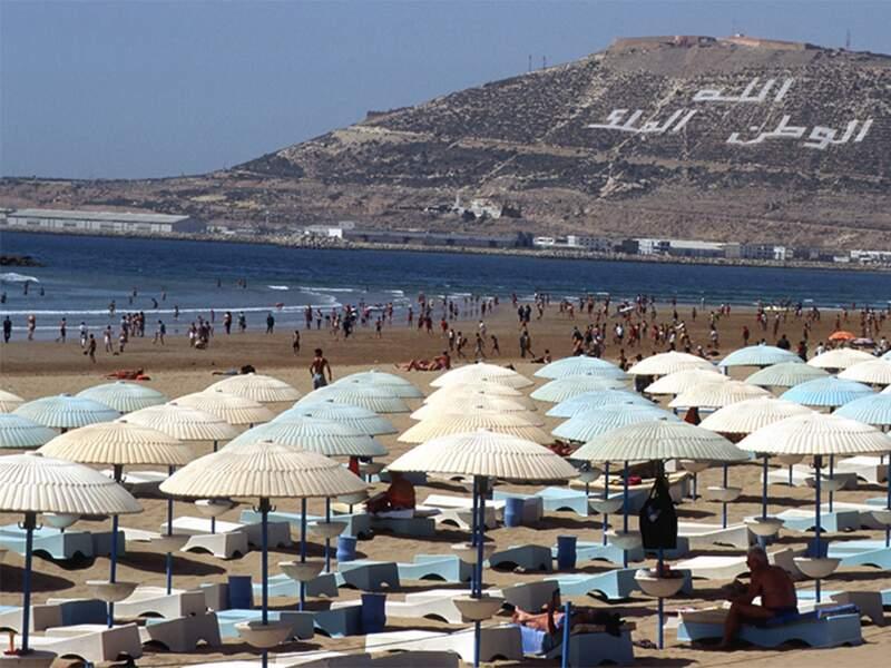 Le Maroc : un double avantage fiscal