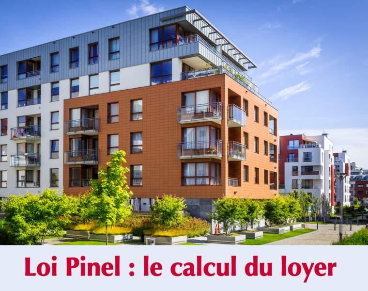 Plafonds de loyer et de revenus : les petites surfaces ont droit à un avantage spécifique