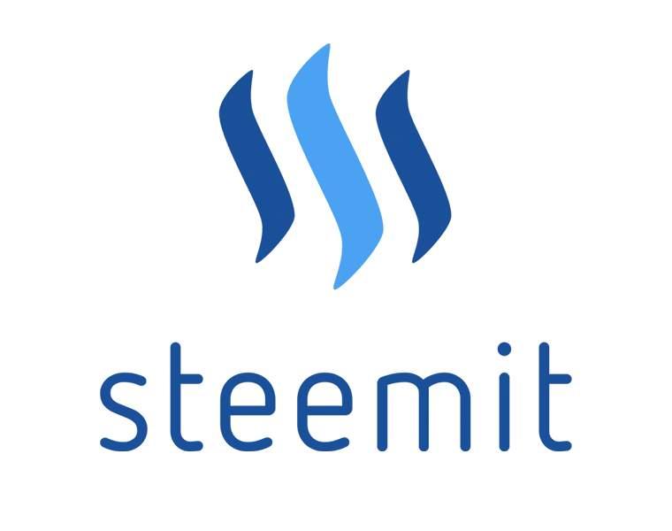 Medium et Reddit -> Steemit