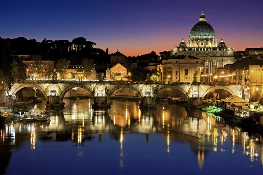 Nouvelle crise politique en Italie