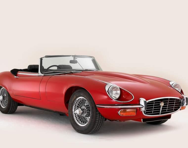 L'histoire de l'industrie automobile est ponctuée d'innovations phares dont nos voitures continuent à profiter.