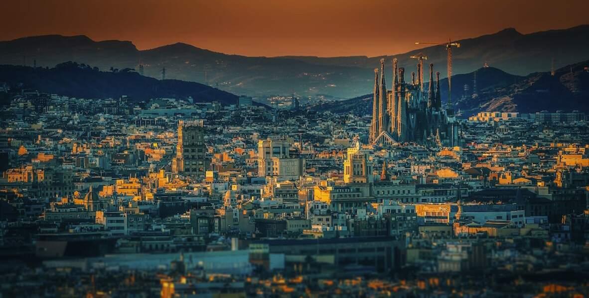 5.Espagne