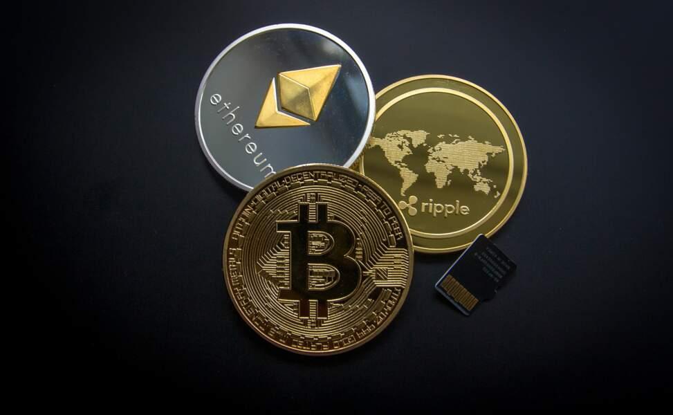 La fiscalité des cryptomonnaies améliorée